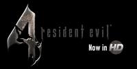 Resident Evil 4 HD - XBLA