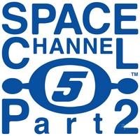 Space Channel 5 : Part 2 - PSN