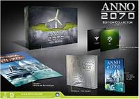 Anno 2070 - Edition Collector - PC