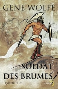 Soldat d'Aretê : Solde d'Aretê