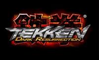 Tekken : Dark Resurrection - PSN