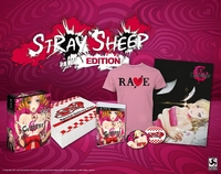 Catherine - Edition Collector - PS3