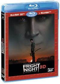 Fright Night - Blu-ray 3D