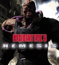 Resident Evil 3 : Nemesis - PSN
