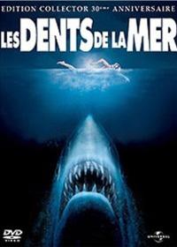 Les Dents de la mer - Edition Collector 30ème anniversaire