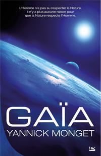 Gaïa : Gaia