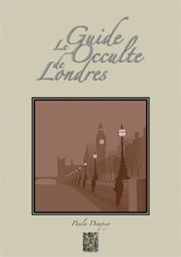 Cthulhu : Guide occulte de Londres