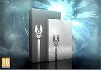 Halo 4 - Edition Collector - XBOX 360