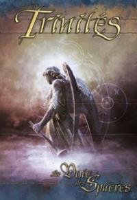 Trinités 1ère édition : La voie des sphères