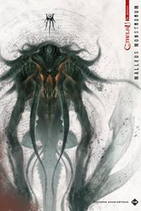 L'Appel de Cthulhu 7ème édition : Malleus Monstrorum