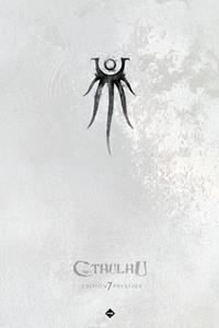 L'Appel de Cthulhu 7ème édition : Edition Prestige