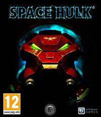 Space Hulk - PS3