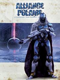 Polaris 3ème édition : Alliance Polaire
