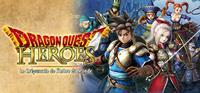 Dragon Quest Heroes : Le Crépuscule de l'Arbre du Monde - Slime Edition - PC