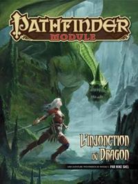 Pathfinder : L'injonction du dragon