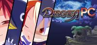 Disgaea: Hour of Darkness : Disgaea PC - PC