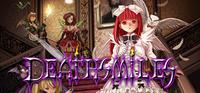 Deathsmiles - PC