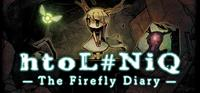 htoL#NiQ: The Firefly Diary - PC