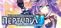 Hyperdimension Neptunia U: Action Unleashed - PC