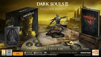 Dark Souls III - Edition Collector - Xbox One