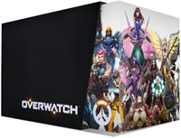 Overwatch - Edition Collector - Xbox One