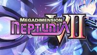 Megadimension Neptunia VII - PC