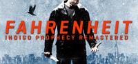 Fahrenheit : Indigo Prophecy Remastered - PC