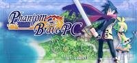 Phantom Brave PC - PC