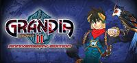 Grandia II Anniversary Edition - PC