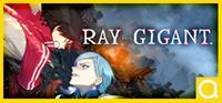 Ray Gigant - PC