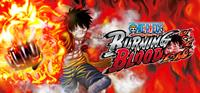 One Piece : Burning Blood - PC