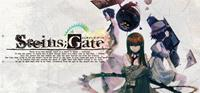Steins;Gate - PC