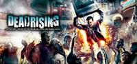 Dead Rising - PSN