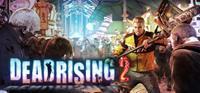 Dead Rising 2 - PSN