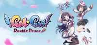 Gal*Gun: Double Peace - PC