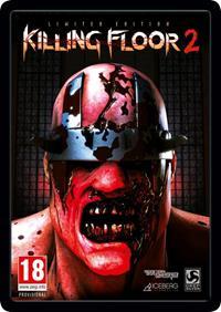 Killing Floor 2 - PC