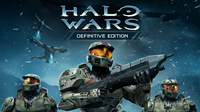 Halo Wars : Definitive Edition - Xbox One