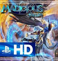 Malicious Fallen - PSN
