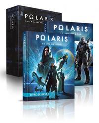 Polaris 3ème édition : Livre de base 3.1