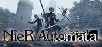 NieR : Automata - PC
