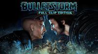 Bulletstorm - PSN