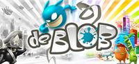 De Blob - PC