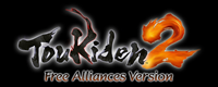 Toukiden 2 : Free Alliances Version - PSN