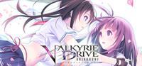 Valkyrie Drive : Bhikkhuni - PC
