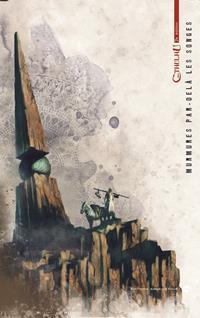 L'Appel de Cthulhu 7ème édition : Murmures par-delà les songes