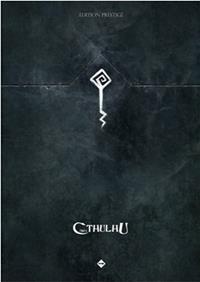 L'Appel de Cthulhu 7ème édition : Les Contrées du Rêve - Edition Prestige