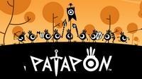 Patapon  Remastered - PSN