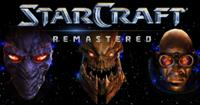 Starcraft : Remastered - PC