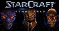 Starcraft : Remastered - PC