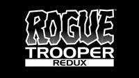 Rogue Trooper Redux - eshop Switch